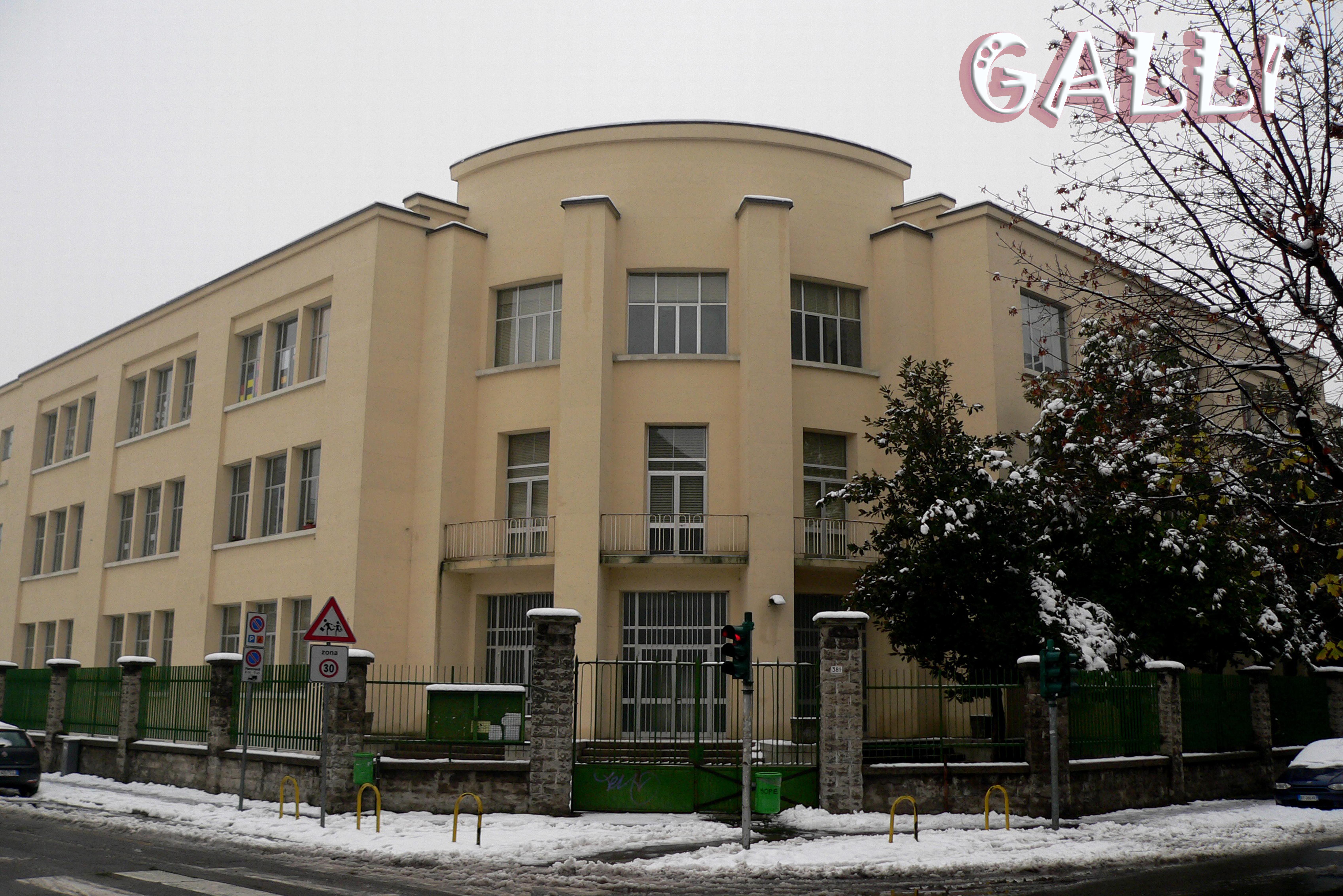 GALLI_HOME