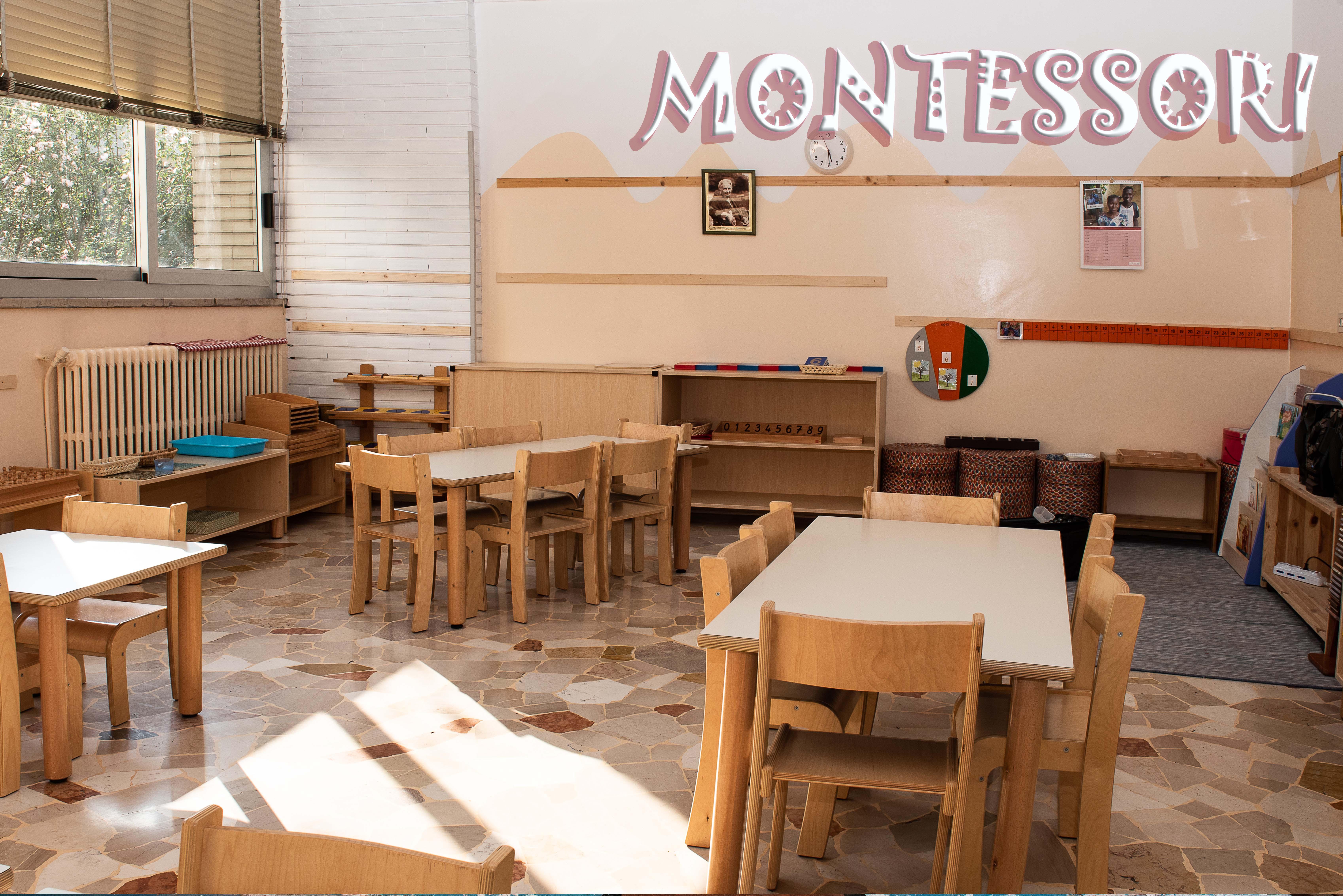 MONTESSORI_HOME